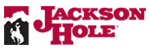 jacksonhole_long