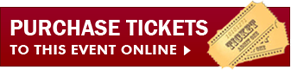 Purchase-Tickets-Button-Small-21