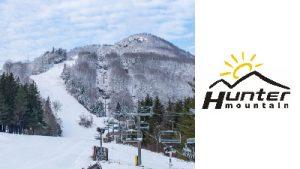 Hunter Ski Bus Trips