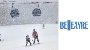Belleayre NYC Bus Trips