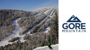 NYC to Gore Ski Bus Trips
